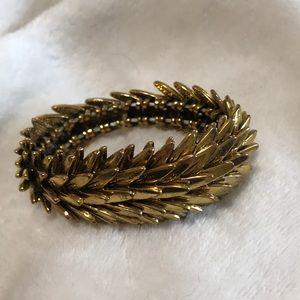 Jewelry - Beautiful bracelet